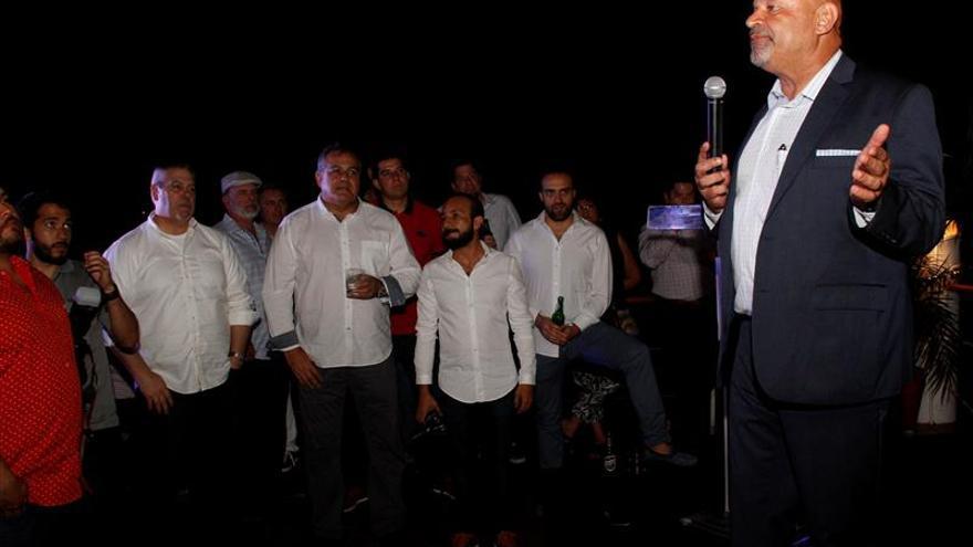 """Copa Airlines anuncia su séptimo torneo de golf """"humanitario"""" en Panamá"""