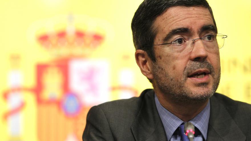 Banco de España y Economía desvelarán las necesidades de capital de la banca esta tarde