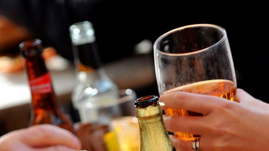 La CE lanza una consulta pública sobre impuestos especiales en bebidas alcohólicas