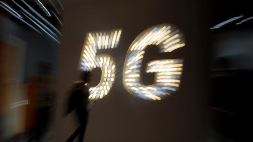 El 5G, la Inteligencia Artificial y el Big Data prometen transformar la sociedad