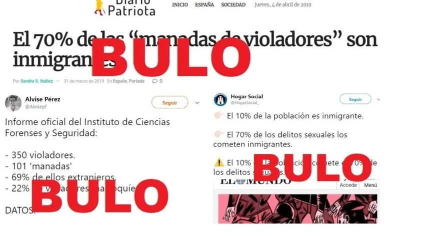 Esta agresión de alumnos a su profesora sucedió en Brasil, pero tratan de hacernos creer que es en España