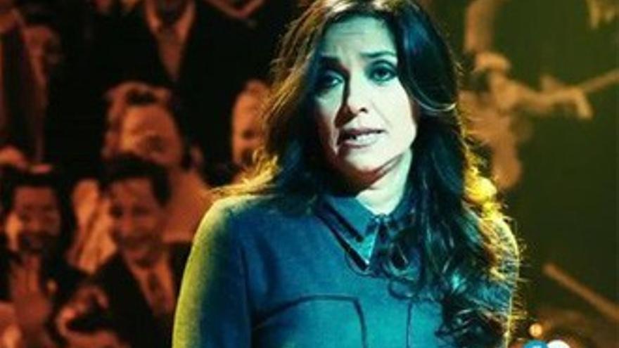 "Ismael Beiro estrena blog de 'GH VIP' en Vertele con ""el secreto de Carmen López"""