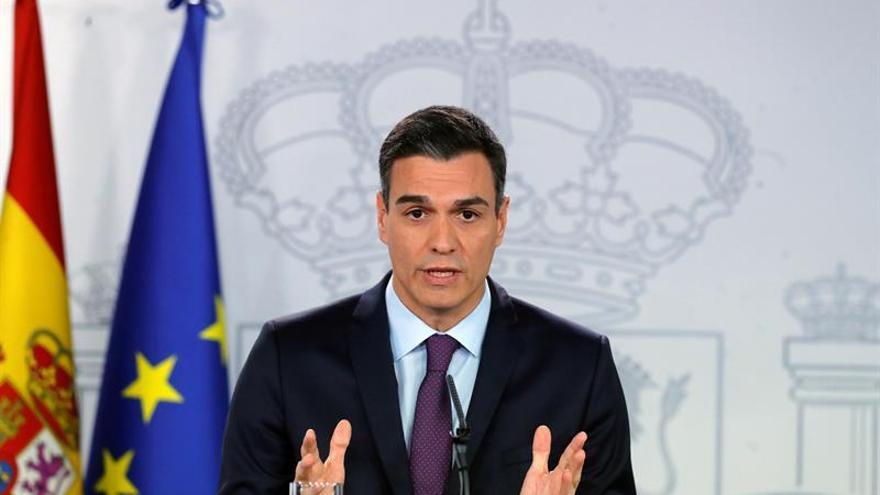 Piden que el Consejo de Ministros vaya en tren a su reunión de Extremadura