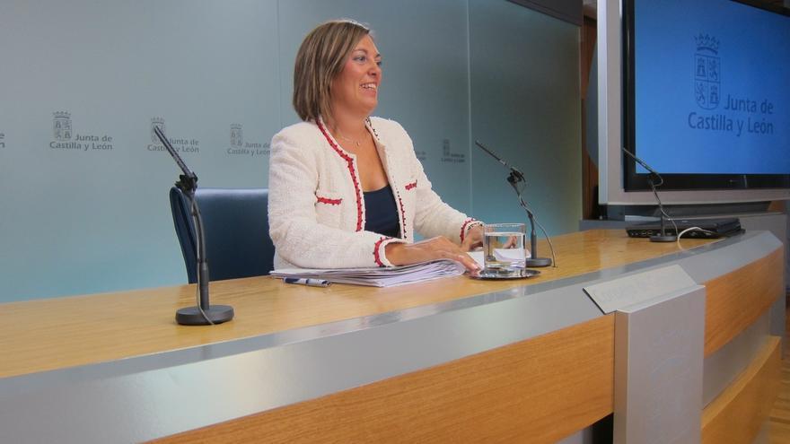 CyL apela a la colaboración entre CCAA y rechaza pagar a Cantabria por la atención de pacientes en Reinosa