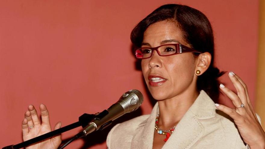 El chavismo crítico pide a la oposición cambiar las preguntas de la consulta popular
