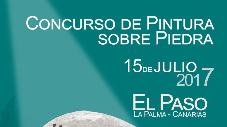 Cartel del Festival dePaso.