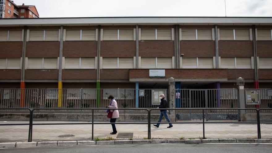 El Gobierno Vasco prevé un inicio de curso presencial en Euskadi para todas las etapas educativas