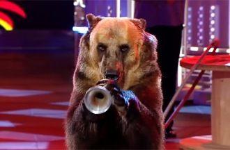 'Vaya fauna' lleg� con quejas animalistas y defensa de Christian G�lvez: 'Quien quiera tergiversar que tergiverse'