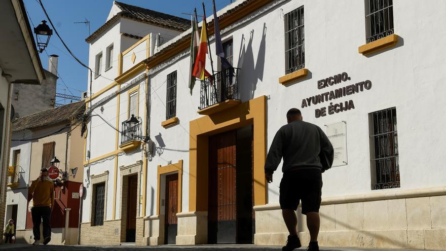 Andalucía bate por segundo día seguido su récord de contagios con 7.816 casos