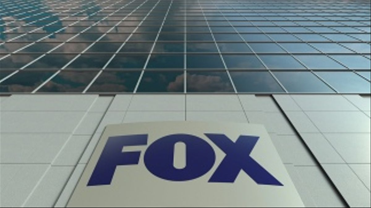 Fox y ESPN enfrentan cuestionamientos de las cableoperadoras por su posición dominante.