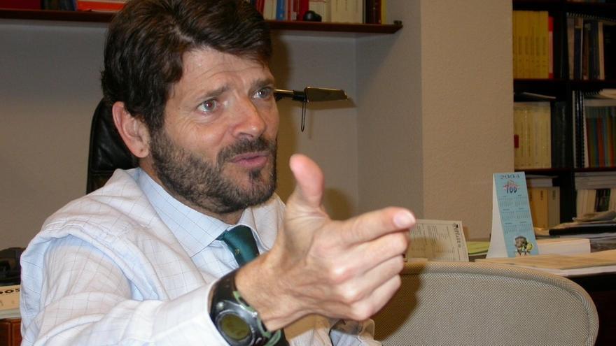 Los partidos catalanes afrontan divididos el nombramiento de Albert Batlle al frente de los Mossos