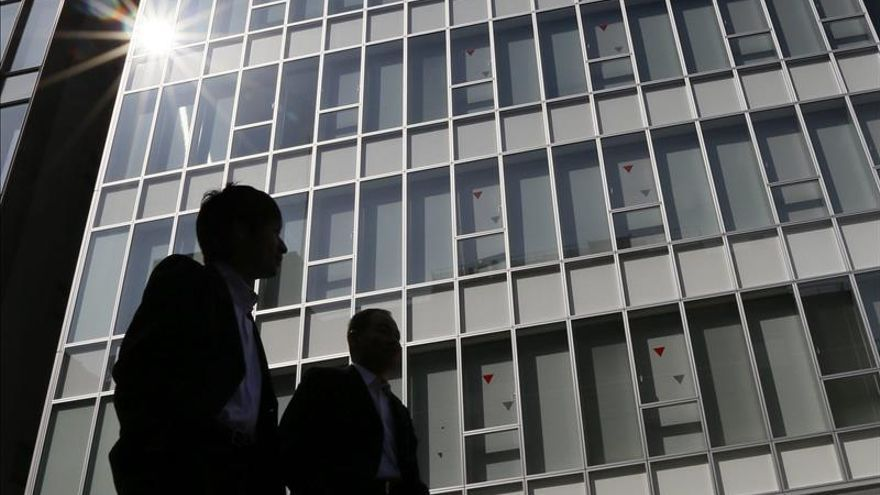 Una empresa de EE.UU. financiará la quiebra del operador de bitcoins Mt. Gox