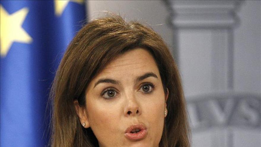 El Gobierno autoriza operaciones de deuda a Aragón, Madrid, Navarra y Galicia
