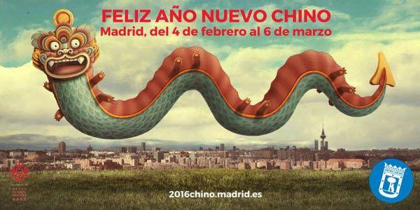 ano-nuevo-chino-2016