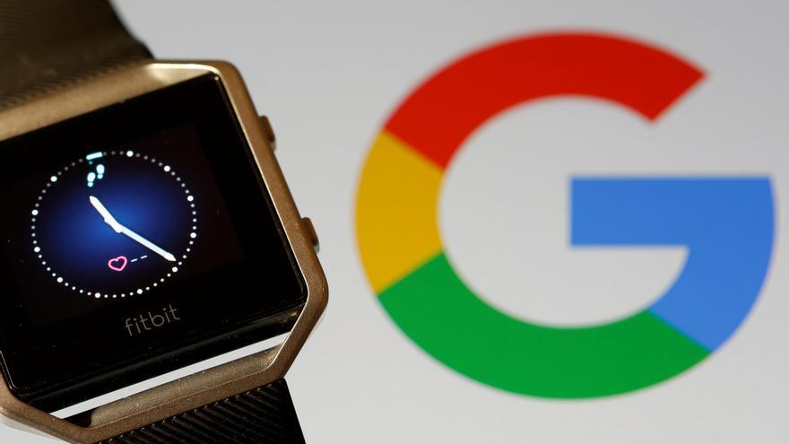 Dar luz verde a Google/Fitbit sería desastroso para los derechos humanos