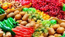 Nueva medida de Castilla-La Mancha para impulsar la distribución de cercanía entre productores y consumidores