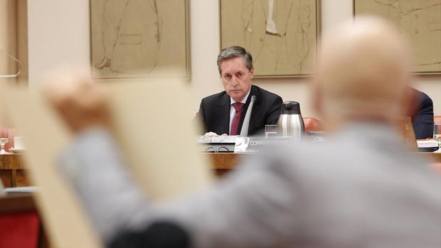 El nuevo sistema de gestión del IVA ha incorporado facturas por 630.000 millones