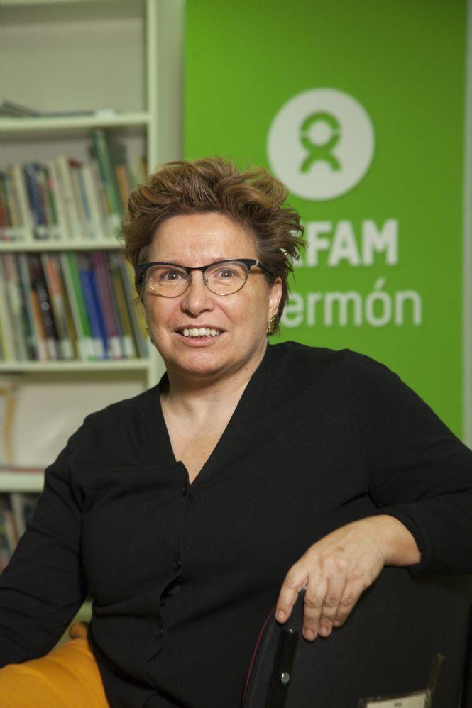 Susana Ruiz Rodríguez