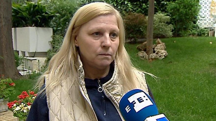 Un juez archiva el caso de la presunta desaparición de dos gemelas en Madrid