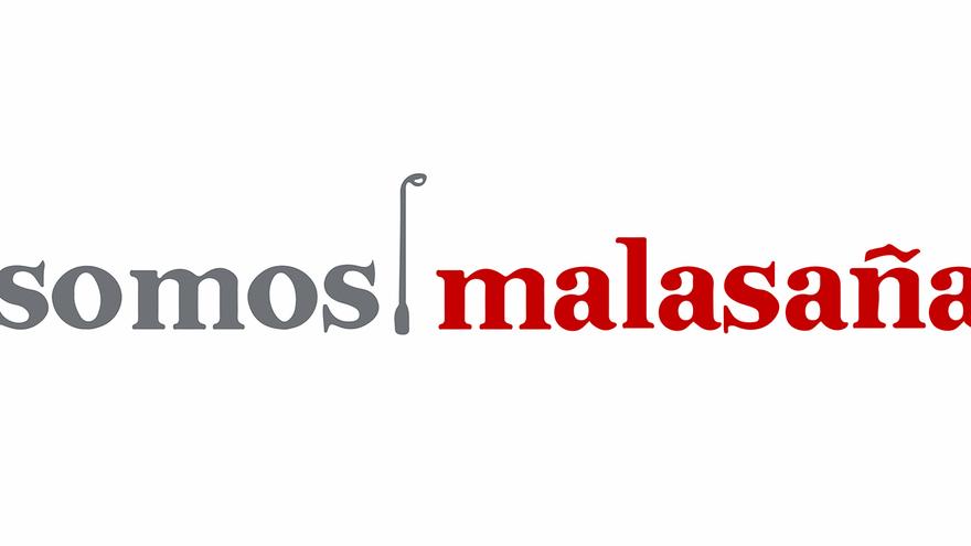somos_malasana_logo_