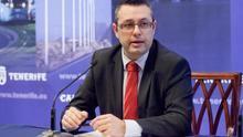 El Cabildo destina 124.000 euros en becas para que estudiantes de la ESO se formen en el extranjero