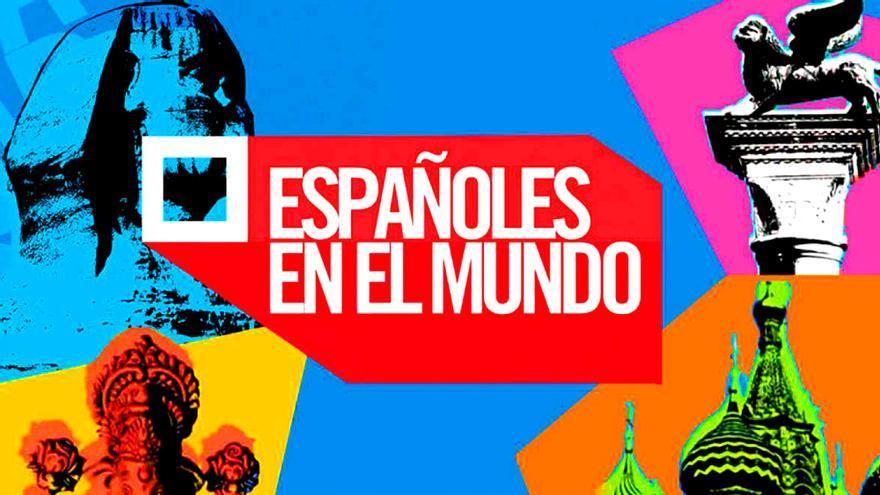 'Españoles en el mundo' regresa a TVE con un giro importante