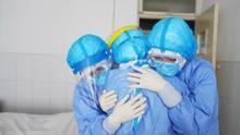 """La ONU alerta de una crisis psicológica """"masiva"""" por la pandemia si los países no toman medidas"""