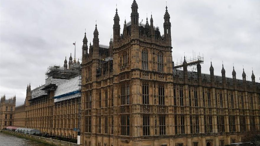 Diputado británico denuncia espionaje de España en conexión con Cataluña