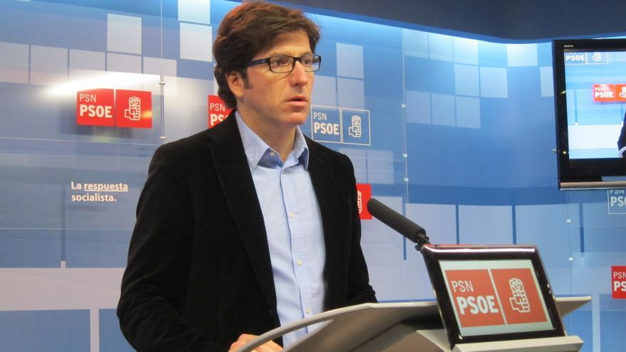 """PSOE y socialdemócratas alemanes critican """"la falta de ideas"""" contra la crisis de la Comisión y el Consejo europeos"""