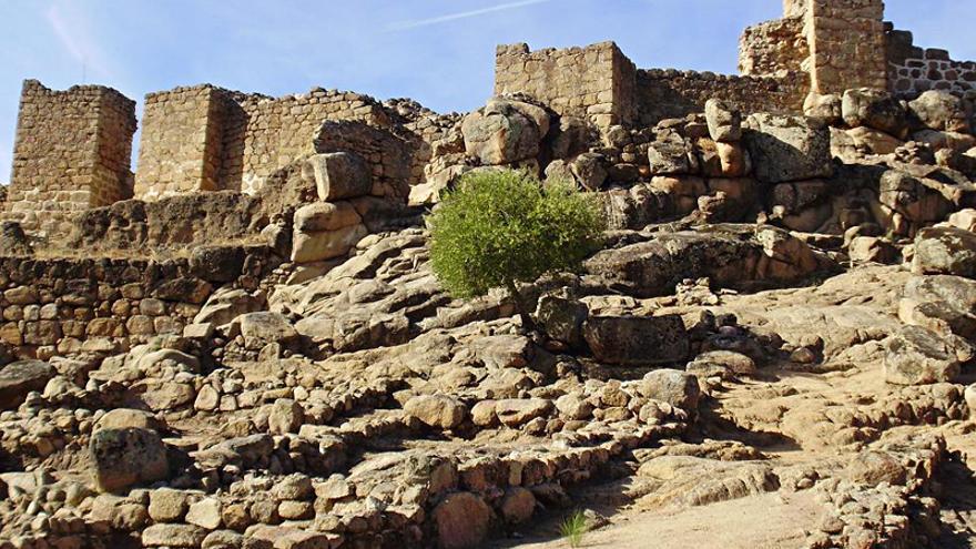 """Una ruta """"pionera"""" en Castilla-La Mancha conectará las cinco provincias a través del legado andalusí"""