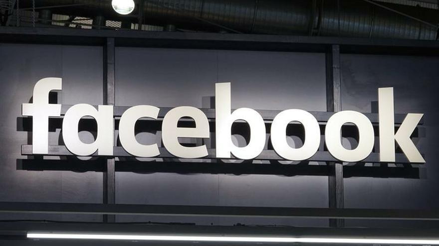 """La """"caída"""" del servicio de Facebook fue una de las más largas de su historia"""