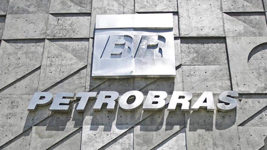 Petrobras eleva sus inversiones a 74.500 millones de dólares hasta 2022