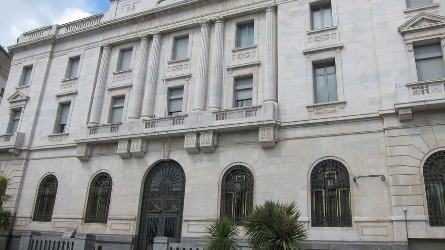 ANABAD dice que el edificio del Banco de España debe acoger el MUPAC
