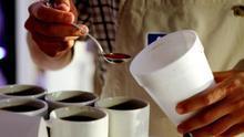 La mayor cadena de cafeterías del Reino Unido reciclará sus vasos desechables