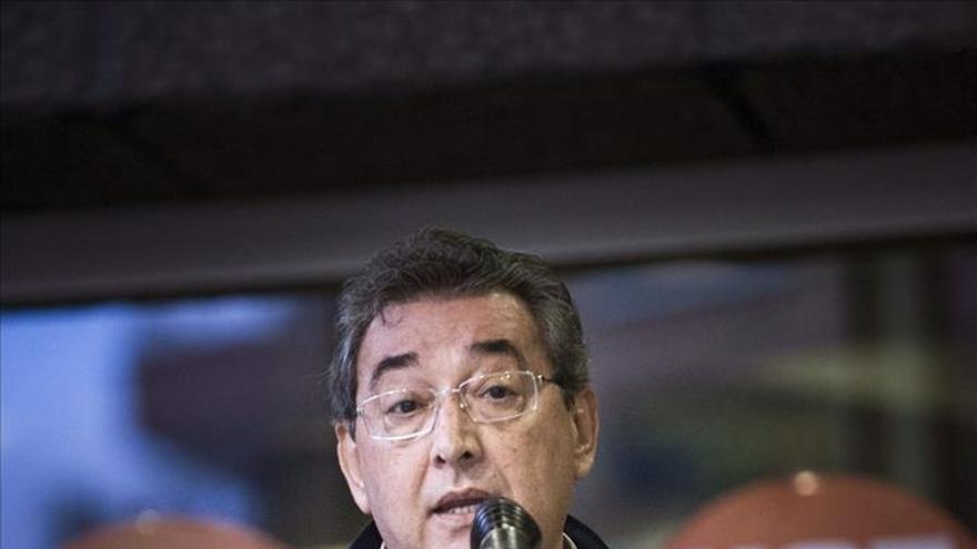 """UGT dice que el acuerdo de Negociación Colectiva da """"directrices"""" salariales"""