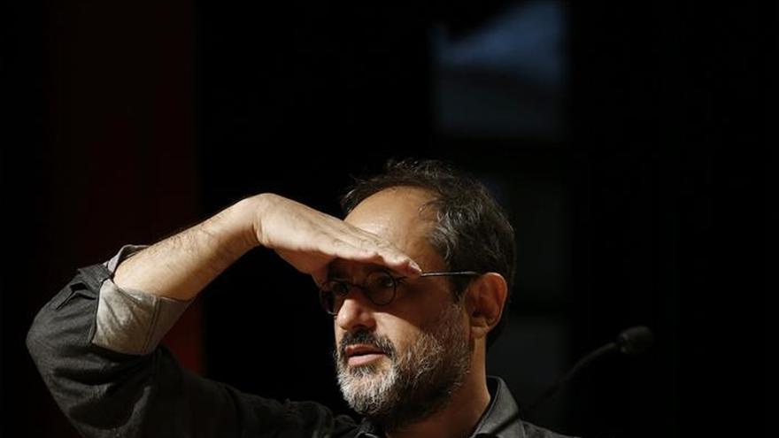 La CUP rechaza investir a Mas president y descarta declarar ya la secesión