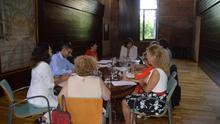 Un equipo impuesto con nula cohesión y la falta de instrucciones dinamitan la Consejería de Educación de Canarias