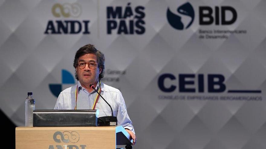 El BID dice que el actual proteccionismo obliga a una mayor integración de América Latina