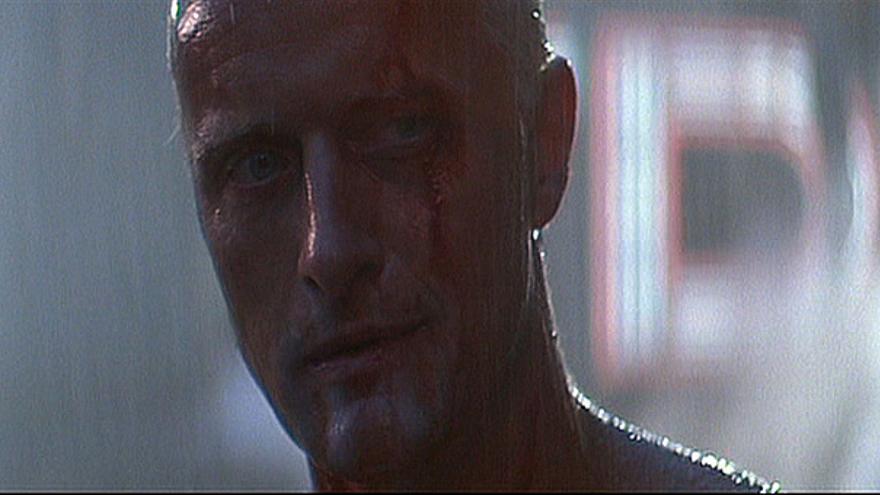 ¿Existirán androides como el famoso replicante de Blade Runner?