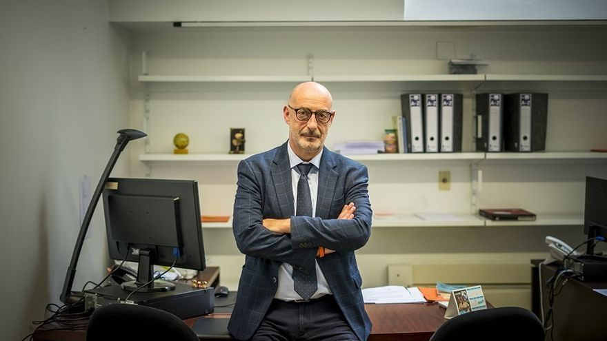 """Cs asegura que Cantabria se ha convertido en un """"infierno laboral"""" aunque el Gobierno """"venda"""" que es un """"paraíso"""""""