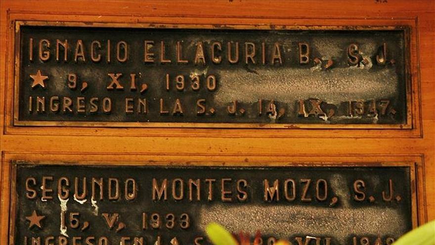 Retrasan la decisión sobre la extradición de un salvadoreño por el crimen de varios jesuitas españoles
