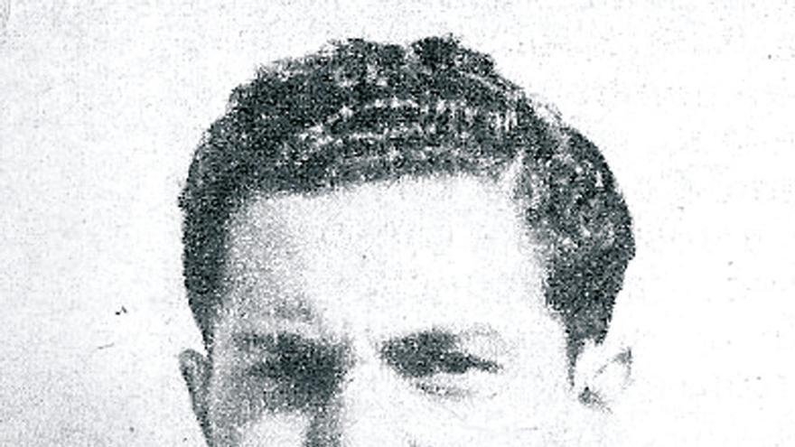 Paco Campos