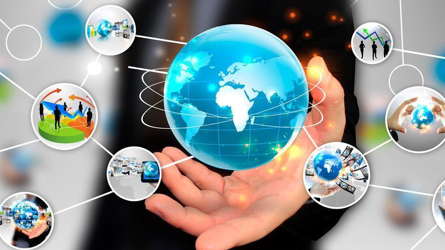 La ciberseguridad puede impulsar el desarrollo de nuevos servicios digitales financieros.