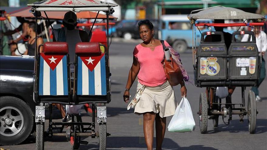 Cuba indultará a 3.522 presos con motivo de la visita del Papa Francisco