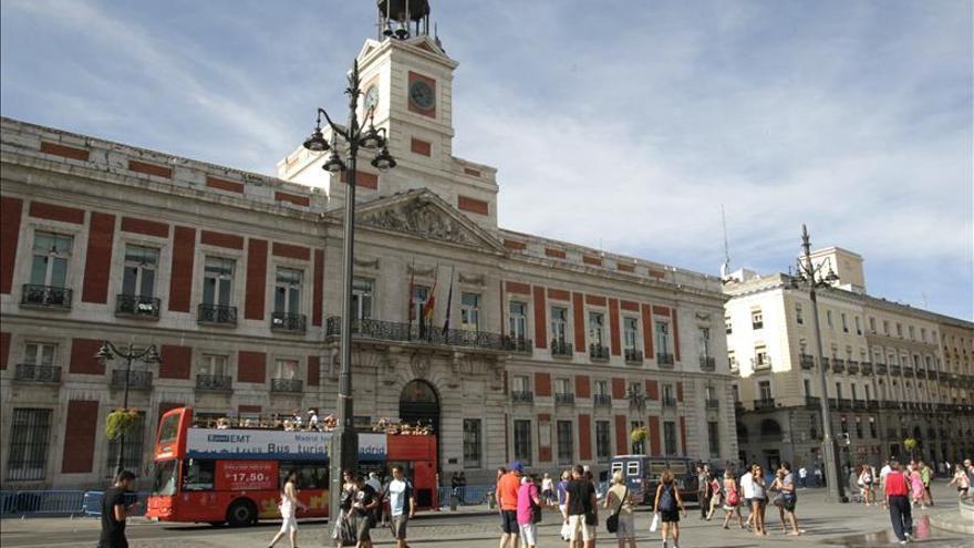 El Gobierno quiere promocionar España como destino turístico cultural