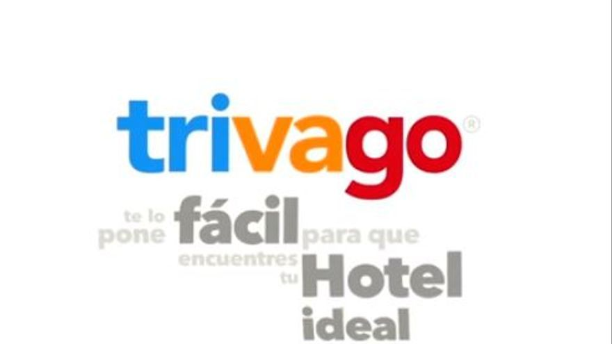 Clip del anuncio de Trivago en España