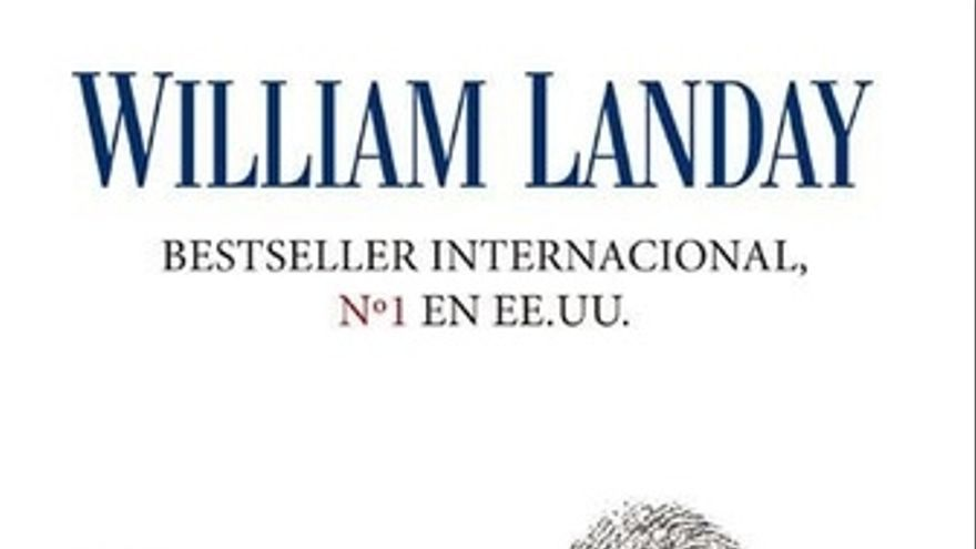 'Defender A Jacob' De William Landay