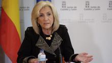 Castilla y León amplía su propuesta y plantea que 39 áreas de salud pasen a la fase 1 de la desescalada, donde viven 78.035 personas