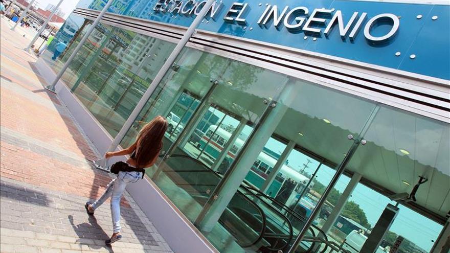 Consorcio chino-español presenta reclamo contra licitación de Metro de Panamá