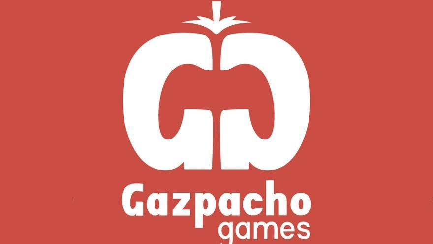 CAIN Gazpacho Games